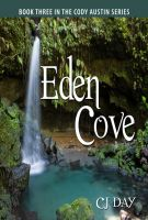 Cover for 'Eden Cove'