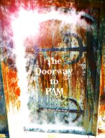 Cover for 'The Doorway to PAM'