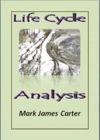 Cover for 'Life Cycle Analysis'