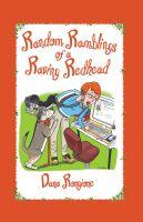 Dana Rongione - Random Ramblings of a Raving Redhead