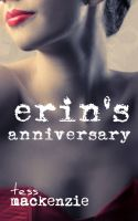 Cover for 'Erin's Anniversary'