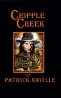 Cover for 'Cripple Creek'