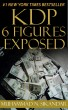Step-by-Step Stupidly Easy Course on How to Make Six Figures Through Amazon Kindle Publishing Exposed by Muhammad N. Sikandar