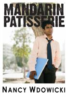 Cover for 'Mandarin Patisserie'