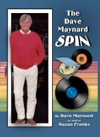 Cover for 'Dave Maynard Spin, The'