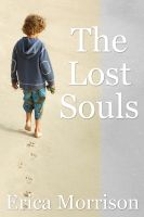 Cover for 'The Lost Souls'