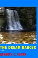 Cover for 'The Dream Dancer'