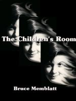 Cover for 'The Children's Room'