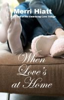 Cover for 'When Love's at Home'