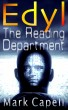 EDYL - The Reading Department by Mark Capell
