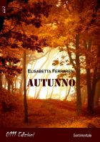 Cover for 'Autunno'
