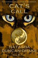 Cat's Call cover