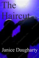 Cover for 'The Haircut'