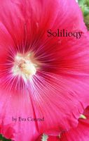Soliloquy cover