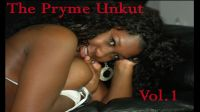 Cover for 'The Pryme Unkut Vol.1'