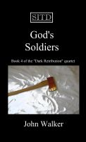 Cover for 'God's Soldiers'