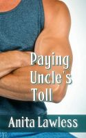 Cover for 'Paying Uncle's Toll'