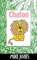 Cover for 'Chaton'