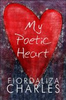 Cover for 'My Poetic Heart'