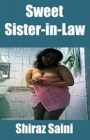 Cover for 'Sweet Sister-in-Law'
