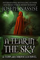 Cover for 'A Tear in the Sky'