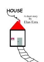 Cover for 'House'