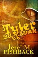 Cover for 'Tyler Buckspan'