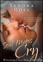 Cover for 'Soul Mates Cry: Witching Call Part 3'