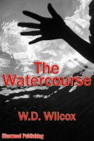 Cover for 'The Watercourse'