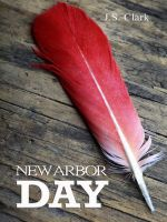 Cover for 'New Arbor Day'