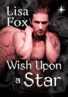 Cover for 'Wish Upon a Star'