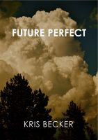 Cover for 'Future Perfect'