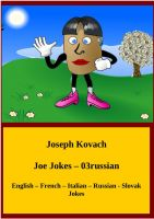 Cover for 'Joe Jokes-03russian'