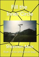 Cover for 'Fill the Inner Circle'