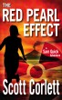 The Red Pearl Effect by Scott Corlett