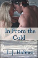 Cover for 'In from the Cold'