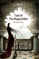 Cover for 'Tale Of The Magical Bird'