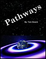 Cover for 'Pathways'