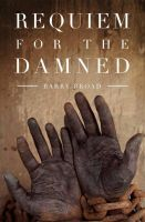 Cover for 'Requiem for the Damned'