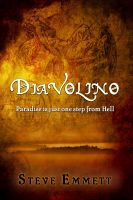 Diavolino cover