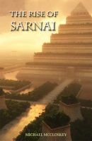 Cover for 'The Rise of Sarnai'