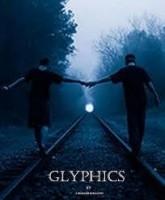Glyphics: In the Beginning...