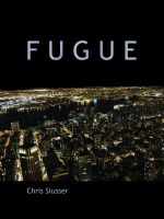 Cover for 'Fugue'