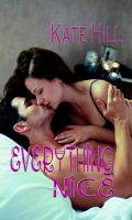 Cover for 'Everything Nice'