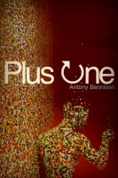 Cover for 'Plus One'