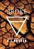 The World Broke by A. I. Nasser