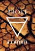 The World Broke by A. I. Nasser