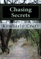 Cover for 'Chasing Secrets'