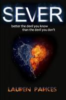 Sever (Prosper II)
