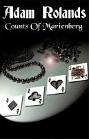 Cover for 'Counts of Marienberg'